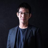 pianist 今田篤
