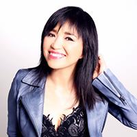 pianist 松居慶子