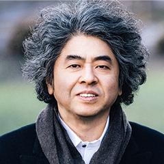 pianist 若林顕