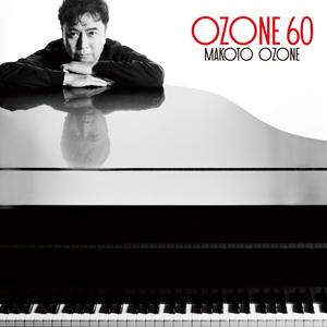 OZONE 60
